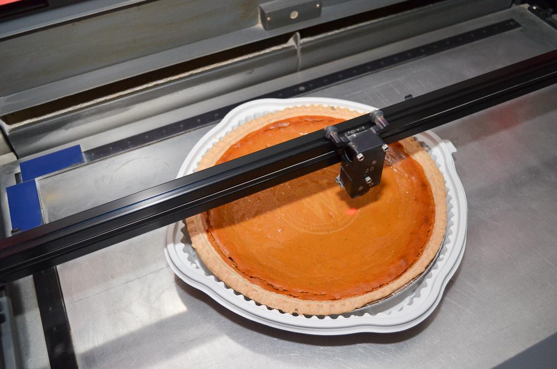 engraving topeka