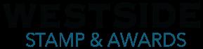 WestSide Stamp & Awards, Inc